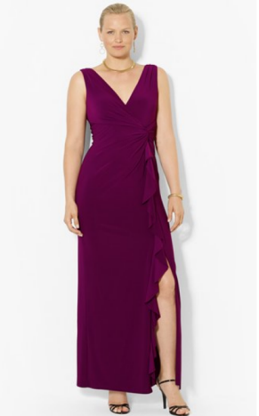 nordstrom evening dresses plus size - Women\'s Dresses
